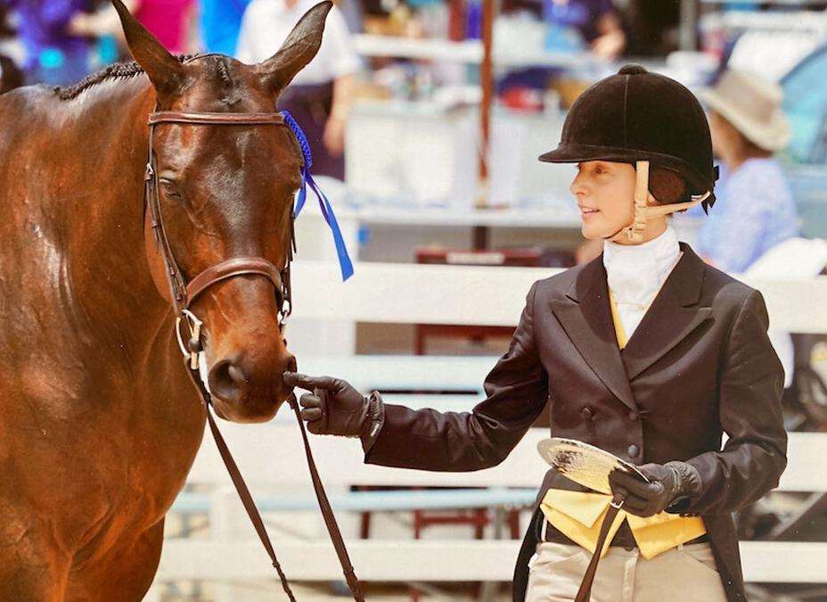 A_Boardman_Devon_Horse_Show.png