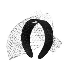 Dior Poesy Headband