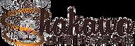 shakawa-logo.png
