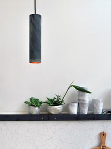Kitchen Pendant.jpg