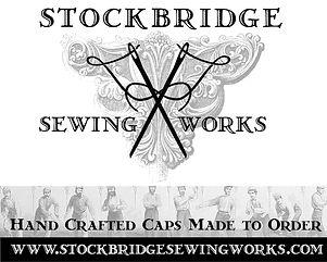 Stock bridge.jpg