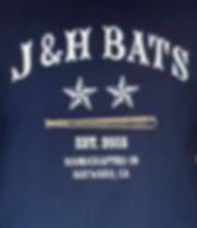 J&H Bats 2.jpg