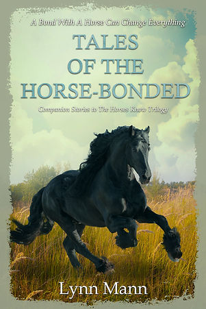 Tales of Horse Bonded front cover.jpg