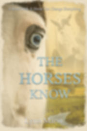 The Horses Know