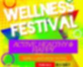 Gimli Wellness Festival.JPG
