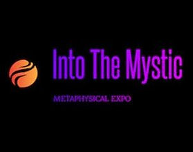 Into the mystic.JPG