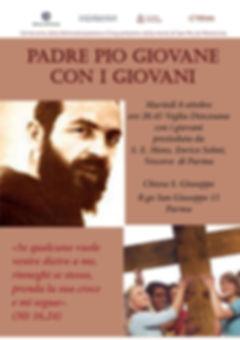 Locandina Veglia Giovani-page-001.jpg