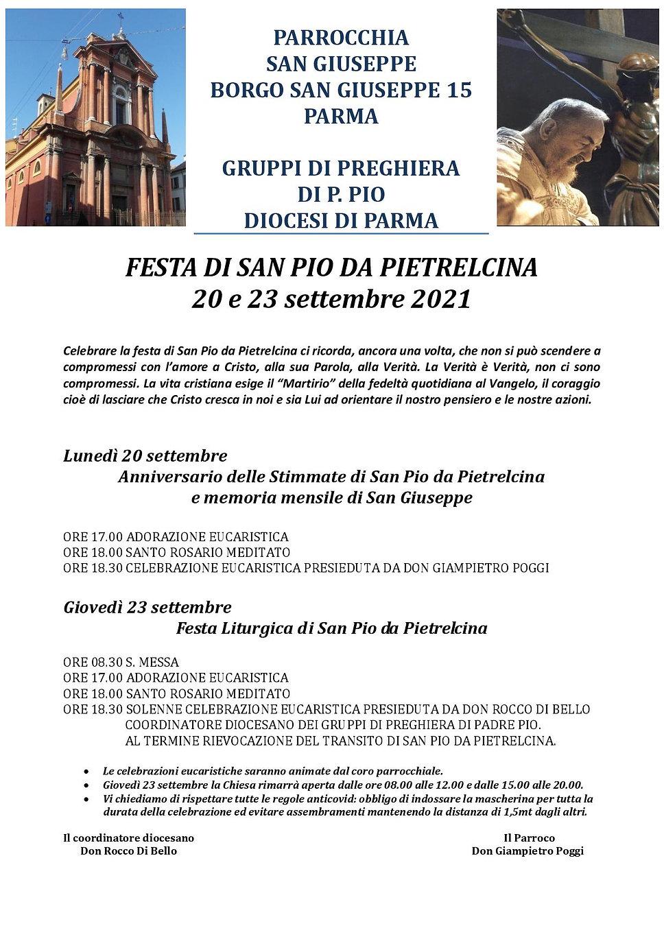 Festa San Pio 2021-page-001.jpg