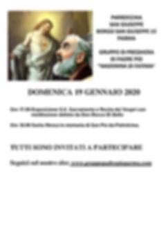 incontro mensile di p. pio gennaio16-pag