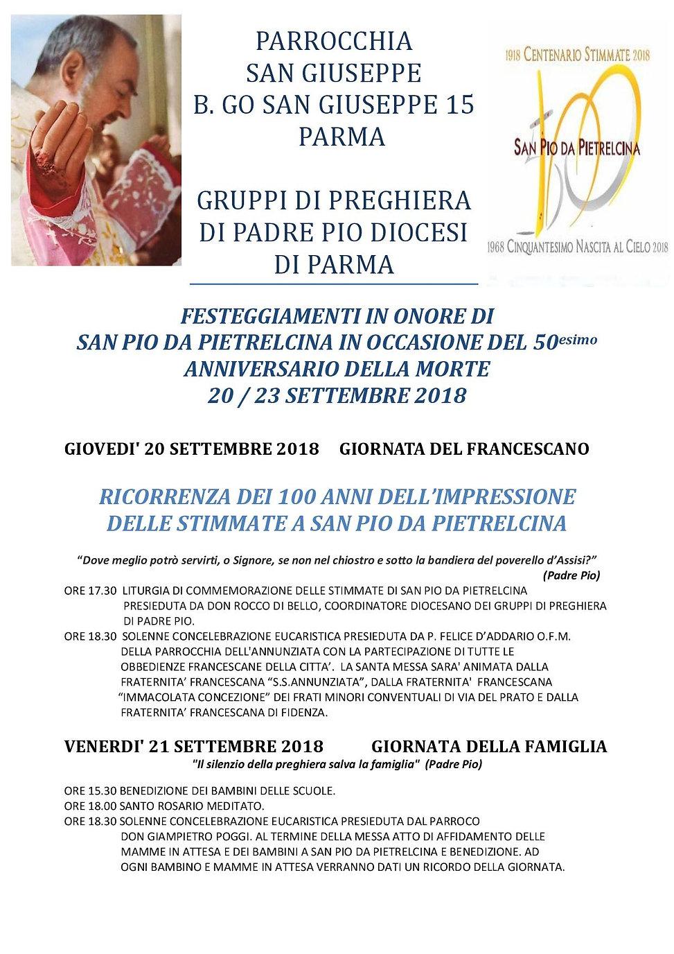 Festa San Pio 2018-page-001.jpg