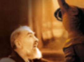 Padre-Pio-Bilocazione.jpg