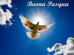 auguri-buona-pasqua-2015-2-300x225.jpg