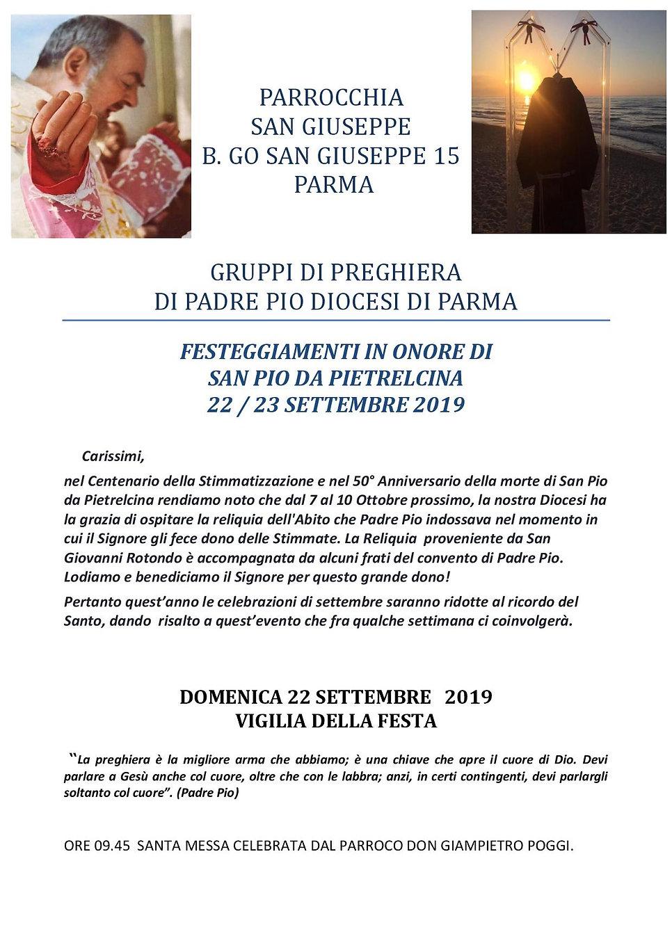 Festa San Pio 2019-page-001.jpg