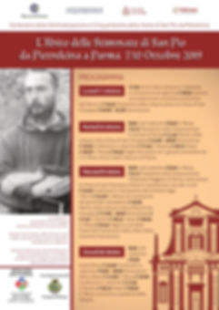 Padre Pio A3-page-001.jpg