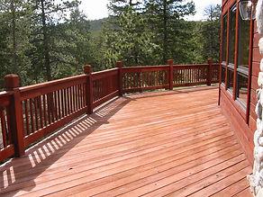 Redwood-Deck-.jpg