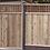 Thumbnail: 7ft Board on Board Cedar