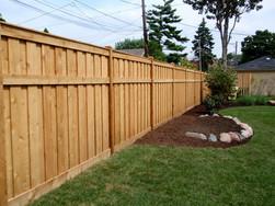 pine-wood-fence.jpg