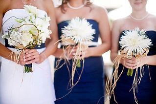 Brunswick Town Florist/Florist Southport NC