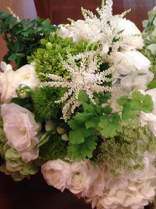 Brunswick Town Florist/ Florist Southport NC