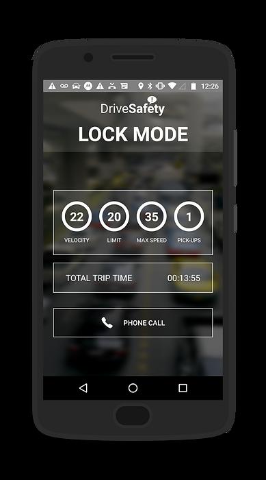 Moto G5 Lock Screen.png