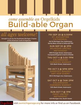 orgelkids program 8.5x11.png
