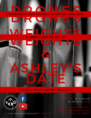 Drones-Weights-and-Ashleys-Date.png