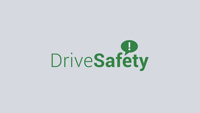 Overview video of DriveSafety in action.