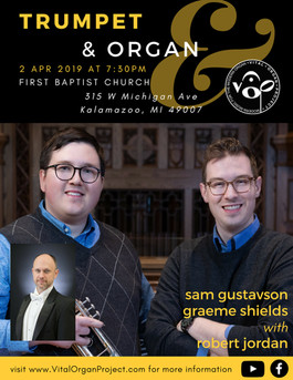 trumpet+and+organ.jpg