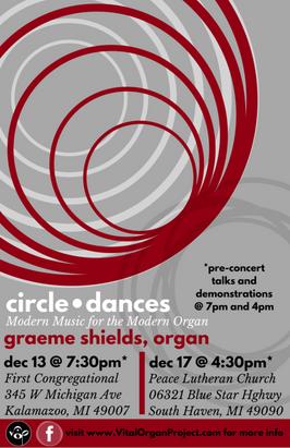 circle+dances+poster.png