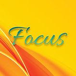 FocusWBack.jpg