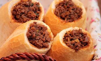 Sanduíche de Carne Moída.jpg