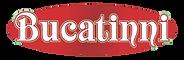 Logo Bucatinni V2.png