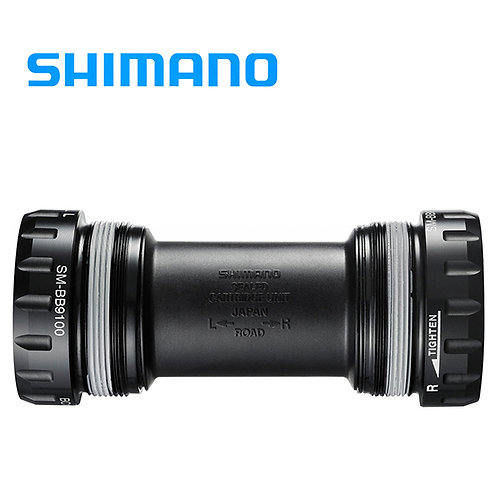 Shimano R9100 Dura Ace Bottom Bracket 65G English 68mm