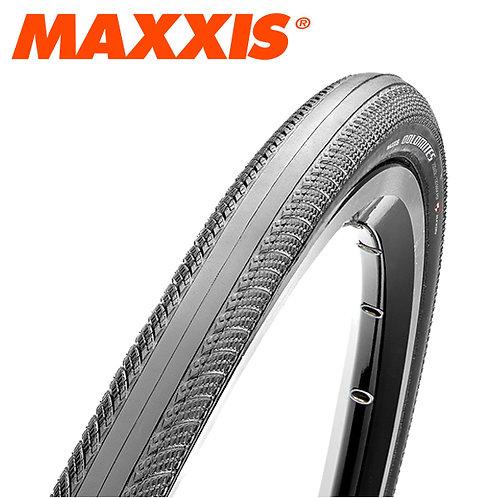 MAXXIS DOLOMITES 700x23c Foldable Un-Foldable Tire Strips Road Bike Black 1pc