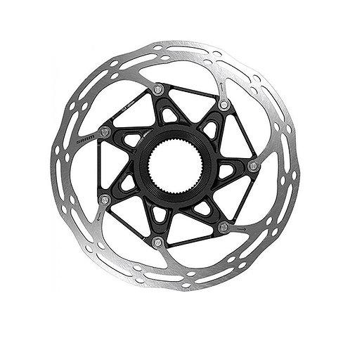 Sram CenterLine X Centerlock Rounded Rotors 140 160 180mm MTB