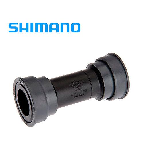 ShimanoBB71-41 Pressfit 86.5mm Bottom Bracket