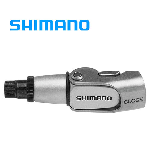 Shimano CB90 Inline QR Brake Cable Adjusters