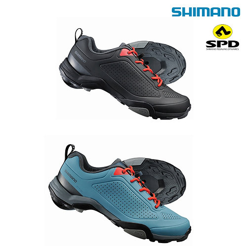 Shimano SH-MT3 SPD Cycling Mountain MTB Bike Touring Shoes