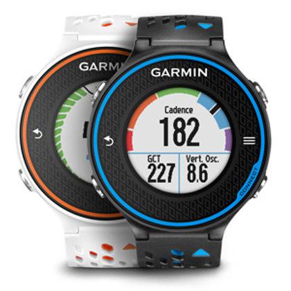 Garmin Forerunner 620 Watch