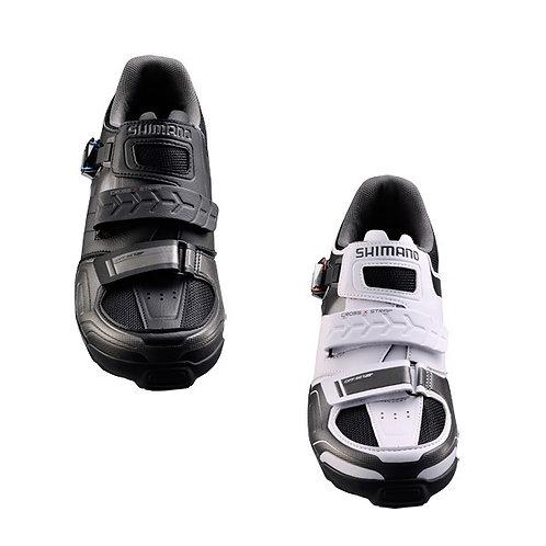 Shimano Torbal SH-M089 SPD Off-Road Mountain Bike MTB Cycling Shoes