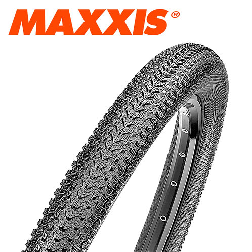 MAXXIS PACE M333 26/27 in Cover Tube Tire Strips 1.95 / 2.1 in MTB