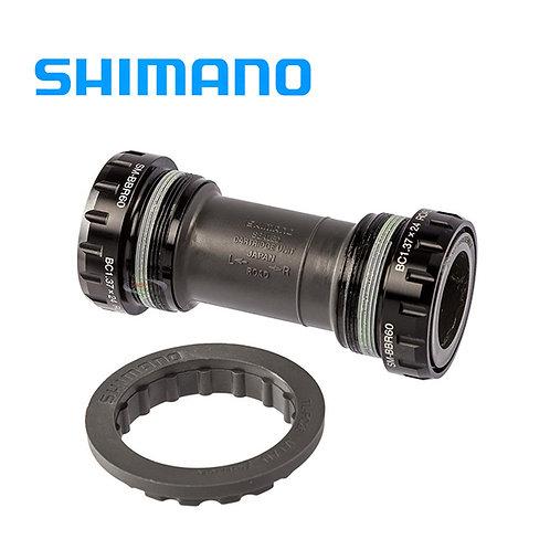 ShimanoUltegra BBR60 Bottom Bracket 77g W/ TL-CN25