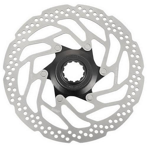 Shimano Altus RT30 Centre Lock Disc Rotor MTB