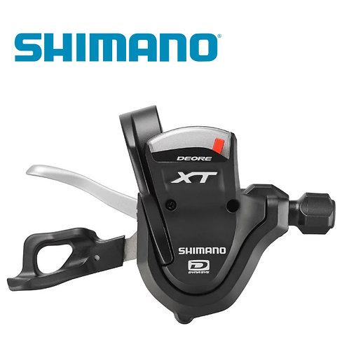 Shimano Deore XT SL-M780 10 Speed Rapidfire Right Shifter Rear