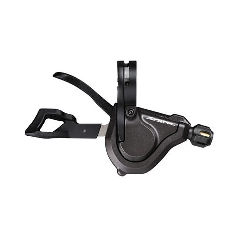 Shimano SAINT SL-M820 10 Speed Rapidfire Plus Right Shifter