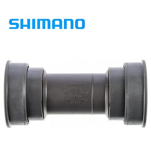 Shimano BB72-41B Hollowtech II Pressfit  86.5  Bottom Bracket Road