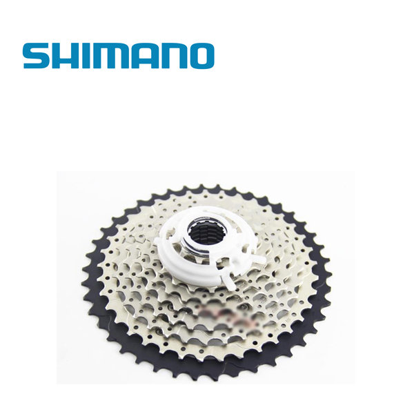Shimano Deore M6000 2x10S Group Set Group Kit Hydraulic Brake Set 38T 36T MTB