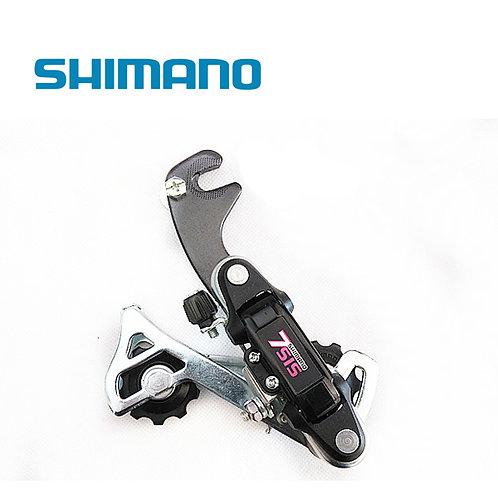 Shimano TY30 SIS Rear Derailleur Hanger Fit MTB