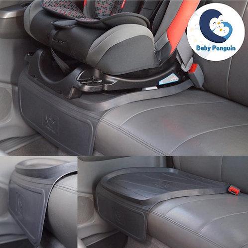 Protetor de Assento de Carro