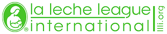 La Leche international.png